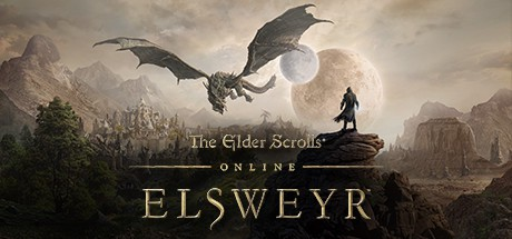 The Elder Scrolls Online - Elsweyr Digital Collector's Edition