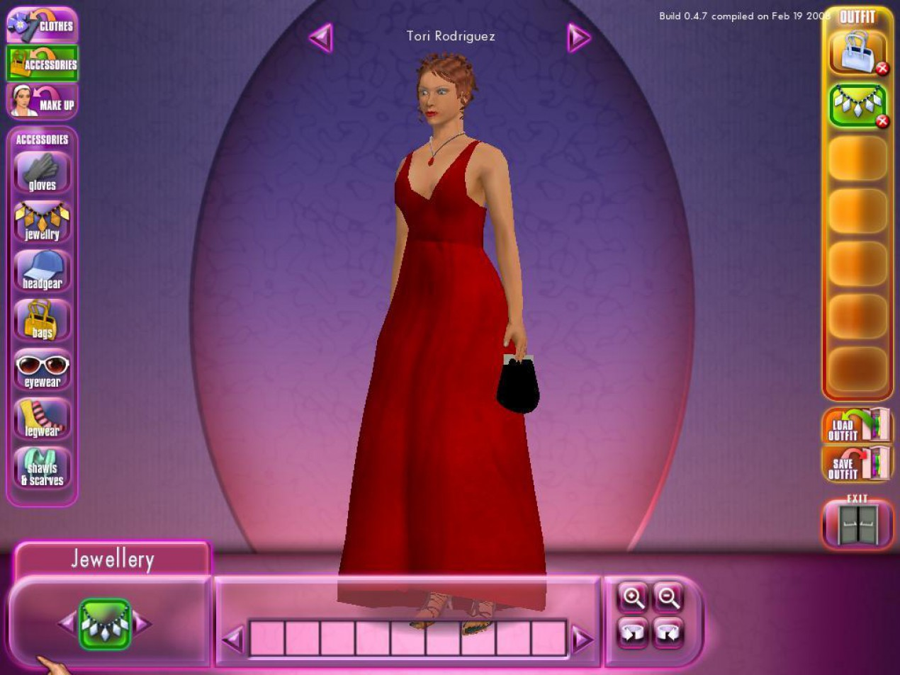 Famous Photographers - The Greatest Photographers of All Time Free fashion virtual world games